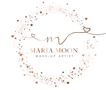 Maria Moon Make Up